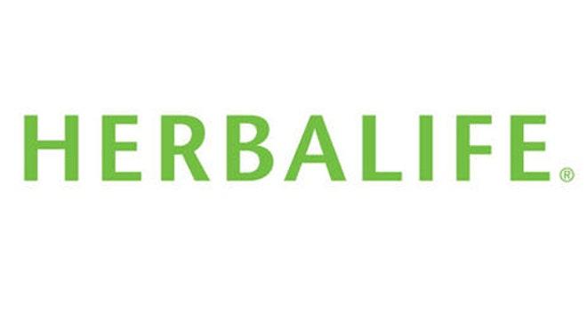 Herbalife Employee Reviews