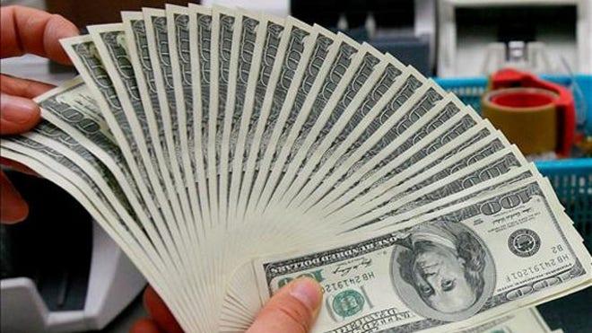 moneydollars1