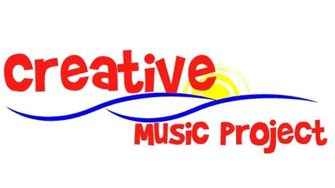 Creative-Music-Project-Two