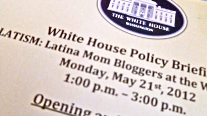 Latina White House Invitation.jpg