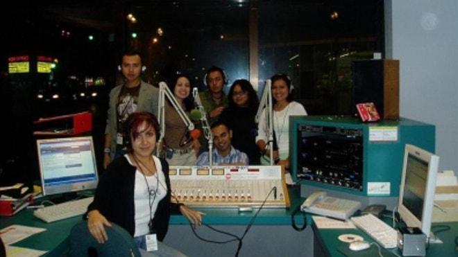 Radio-Arte-de-Chicago