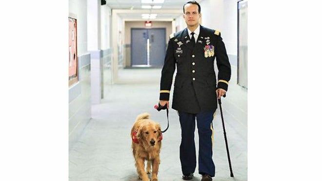 Veterans-Day-FNL