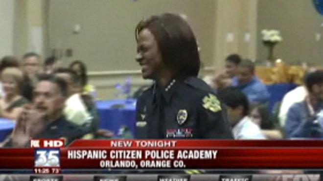 hispanic-police-academy