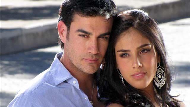 'La Fuerza del Destino' Final Episode Tops U.S. TV Ratings ...