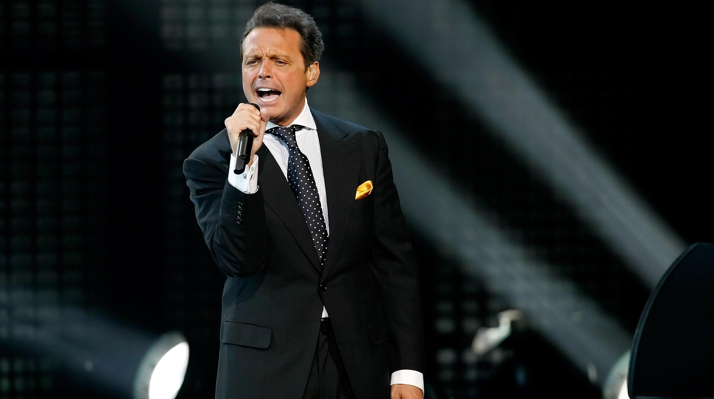 Luis miguel cantante fotos 61