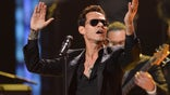 2 Marc Anthony Latin Grammy.jpg