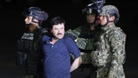 After Joaquin Guzman, El Chapo used an elaborate tunnel for his great prison escape last July  the Mexican drug lord portrayed himself to actor Sean Penn as a kind of Robin Hood, producing a vital product in Mexico for distribution to the world. But the reality, according to Jack Riley the number two guy at the Drug Enforcement Administration (DEA), is much uglier.