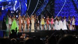 Miss USA 2013_Garc(4) Crop.jpg