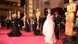 Penelope Cruz 86th Oscars Red Carpet.jpg