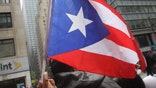 Puerto Rican Day Parade 22