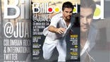 juanes-on-billboard-cover