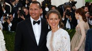 Alex Rodriguez has made countless headlines with his relationships with celebrity gossip fixtures.