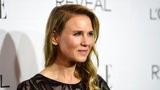 Zellweger bought into Hollywood's expectations of , and now it's difficult to gauge her age based on her physical appearance.