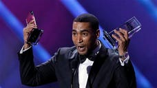 Don Omar is facing four counts of domestic violence including abuse and threatening a person.