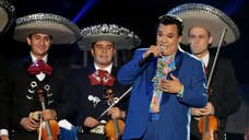 Along with an incalculable musical legacy, Mexican singer Juan Gabriel left behind a fortune valued at around $ million.