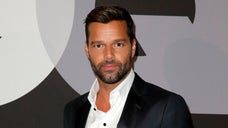 """Ricky Martin had enough of Donald Trump's """"harassment"""" toward the Latino community and let the presidential candidate know in a scathing op-ed."""