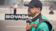 Roger Rodas, who died with Paul Walker, reportedly left his two kids a life insurance policy worth $ million.