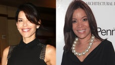 Lauren Sanchez and Sunny Hostin are among the candidates to become the first Latinas on The View.
