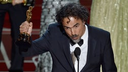 Mexicans expressed pride in director Alejandro Gonzalez Iñarritu's Academy Awards acceptance speech which spoke to the plight of marginalized Mexicans.