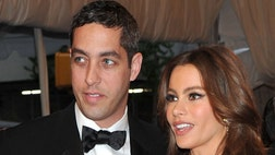 Seems like Sofía Vergara and Nick Loeb want to spend the rest of their lives together.