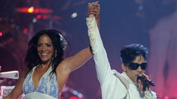 """""""We're just a small family, leaning together. It feels like we're in our own little bubble,"""" Sheila Escovedo, best known as Sheila E., a longtime friend of Prince's, told Fox News Latino on Friday – a day after his sudden passing in Minnesota."""