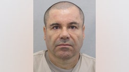The lawyer for Mexican drug lord Joaquin El Chapo Guzman said a psychiatric evaluation performed on his client last month shows that he is being tortured.