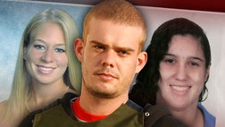 A video recorded surreptitiously in a Peruvian prison was posted online Wednesday, claiming it contains a confession by Joran van der Sloot that he killed U.S. teen Natalee Holloway.