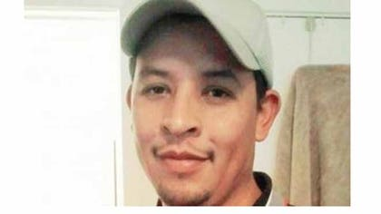 The news of a second Mexican immigrant allegedly killed at the hands of U.S. police in less than two weeks is elevating the tension level in diplomatic quarters.