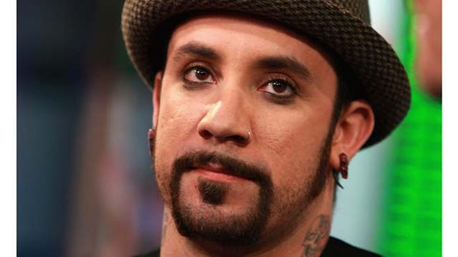 AJ MCLEAN BACKSTREET BOYS.jpg
