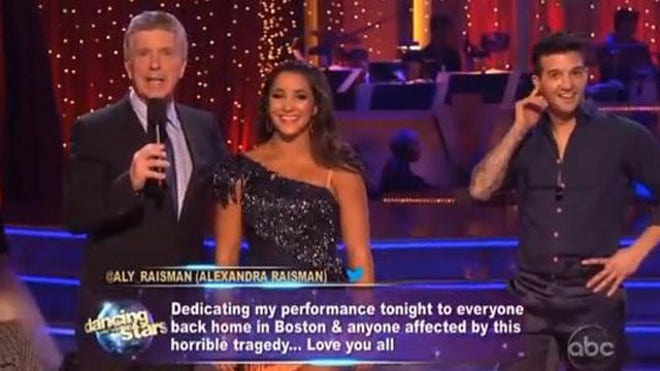 ALY RAISMAN BOSTON DWTS FNL.JPG