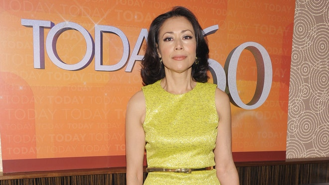 ANN CURRY TODAY SHOW.jpg