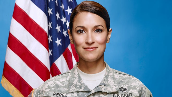 Angelique Cabral Enlisted 3.jpg