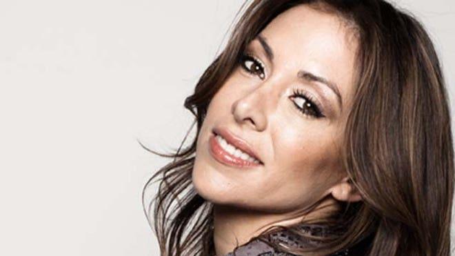 Arlene-Tur-Torchwood-Latino.jpg