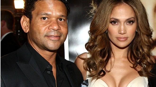 BENNY MEDINA AND JENNIFER LOPEZ.jpg
