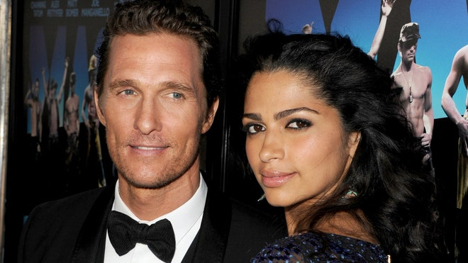 CAMILA ALVES AND MATTHEW.jpg