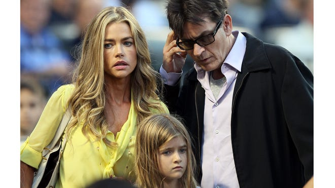 CHARLIE SHEEN BULLYING.jpg