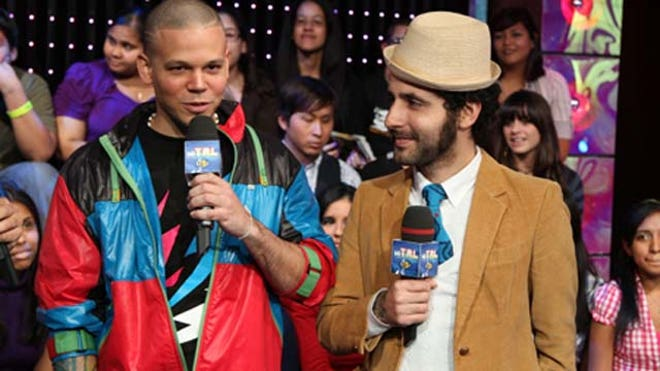 Calle 13 Latin Grammy Slideshow.JPG