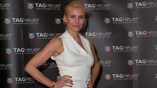 Cameron Diaz White Dress.jpg