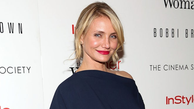 Cameron Diaz woman.jpg