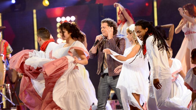 Carlos Vives Latin Grammy.jpg