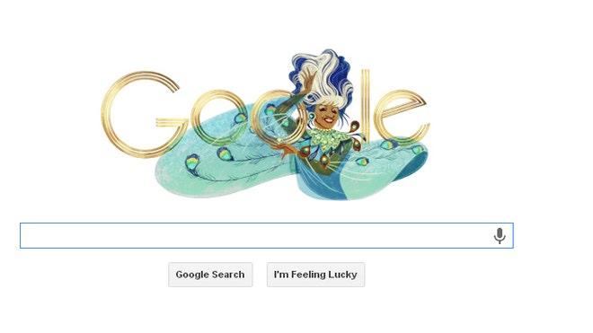 Celia Cruz Birthday Celia Cruz Google Doodle.jpg