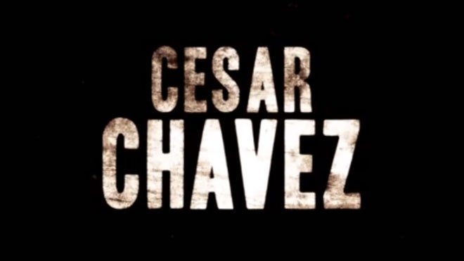 Cesar Chavez Youtube.jpg