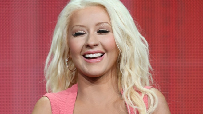 Christina Aguilera The Voice.jpg