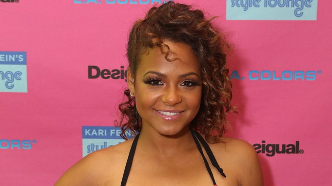 Christina Milian Engagement Off.jpg
