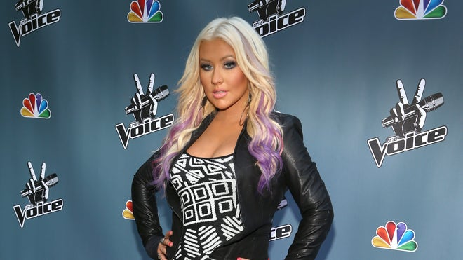 Christina_Aguilera_Not_Fat.jpg