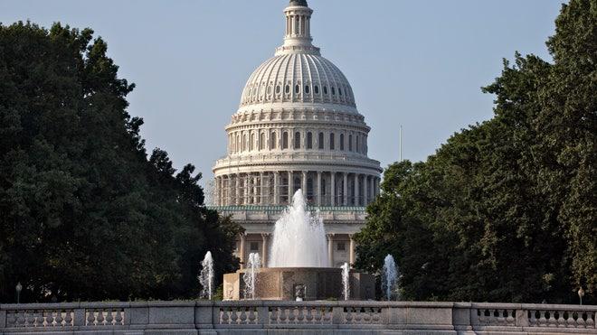 Congress_Garc.jpg