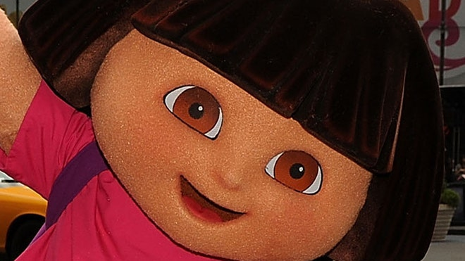 DORA THE EXPLORER LATINO.jpg