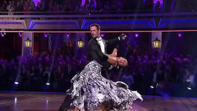 DWTS LEVY PERFECT FOXTROT.JPG
