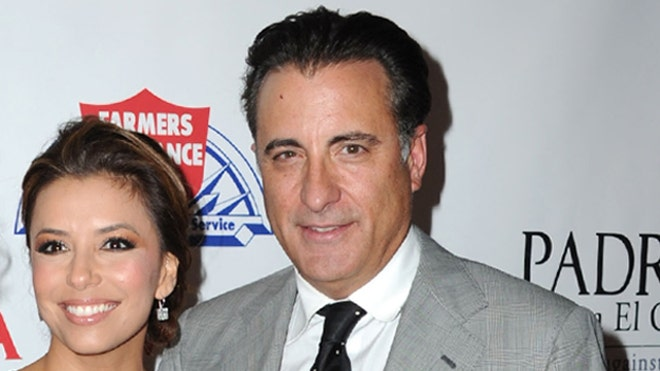 EVA LONGORIA AND ANDY GARCIA.JPG