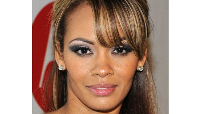 EVELYN LOZADA DEATH OF IN LAW.jpg